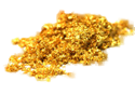 23_karat_gold_flakes_clipped_rev_1
