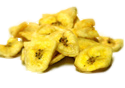 banana_chips_clipped_rev_1