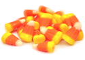 candy_corn_clipped_rev_1