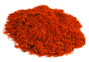 cayenne_pepper_clipped_rev_2