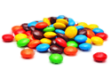 chocolate_candy_clipped_rev_1