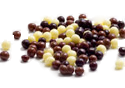 chocolate_crisp_pearls_clipped_rev_1