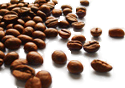 coffee_beans_clipped_rev_1