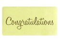 congratulations_plaque_clipped_rev_1