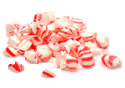crushed_peppermint_candy_clipped_rev_1