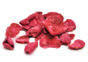 crystallized_rose_petals_clipped_rev_1