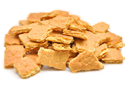 graham_crackers_clipped_rev_1
