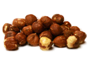 hazelnuts_clipped_rev_1