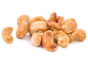 honey_roasted_cashews_clipped_rev_1