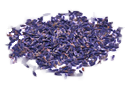 lavender_clipped_rev_1 (1)
