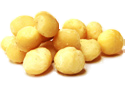 macadamia_nuts_clipped_rev_1