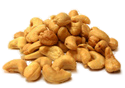 organic_cashews_clipped_rev_1